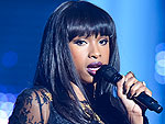 Jennifer Hudson Wows at the Nobel Peace Prize Concert