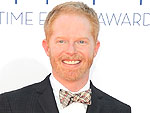 Jesse Tyler Ferguson Turns Designer (and Crusader for Equal Rights)