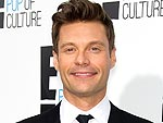 Happy Birthday, Ryan Seacrest