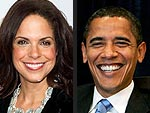 Soledad O'Brien's Top 5 News Stories of 2012