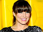 Calling All Ladies with Bangs! Show Us Your Fringe
