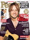 I Count My Blessings: Featuring Keith Urban