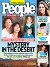 The McStay Mystery: A Family's Tragic End