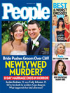 Newlywed Murder Case: Trail of Lies?