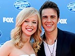 Baby Boy on the Way for Kris Allen | Kris Allen