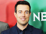 Carson Daly: Why My Son Is My Secret Weapon | Carson Daly