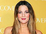 Drew Barrymore Will Fight 'Like a Lion' for Her Family | Drew Barrymore