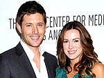 Baby on the Way for Jensen Ackles | Jensen Ackles