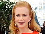 Nicole Kidman Would Love for Sunday to Be a Singer