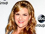 Sara Rue Welcomes a Daughter