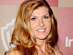 Connie Britton Has the 'Most Incredible Kid'