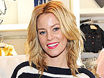 Elizabeth Banks: Why I'm Really a Mom Now | Elizabeth Banks