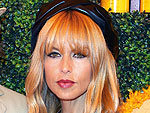 Motherhood Has Made Rachel Zoe Less 'Dramatic'