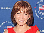 Baby Girl on the Way for Shannon Miller