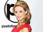 Holly Madison: Baby Won't Be Traumatized By Her Name | Holly Madison
