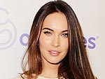 Megan Fox: My New Career Is Motherhood