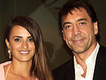 Penélope & Javier 'Tremendously Happy' Baby No. 2 On the Way | Javier Bardem, Penelope Cruz