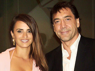 Are Penélope Cruz and Javier Bardem Expecting Another Baby? | Javier Bardem, Penelope Cruz