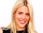 Busy Philipps: My Body Takes to Pregnancy Like Nobody&#39;s Business | Busy Philipps