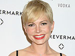 Michelle Williams Cherishes Support of Her Relationship with Jason Segel | Michelle Williams, Mila Kunis, Rachel Weisz