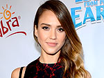Jessica Alba: Being a Mom Has Made Me 'Much More Picky'