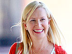 Angela Kinsey: My Love Life Is Like 'Dating In the Renaissance' | Angela Kinsey