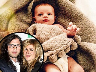 Meet the Kings of Leon's Newest Addition | Nathan Followill