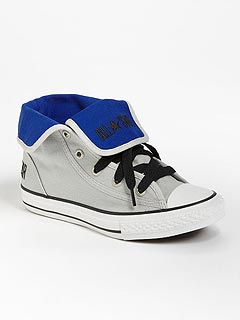 Chuck Taylor All Star Super Hi Top