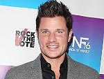 Nick Lachey: Not Taking My Son on Tour Would Be &#39;Tragic&#39; | Nick Lachey