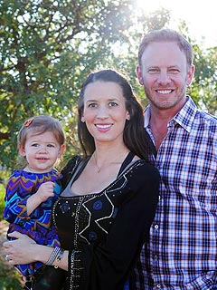 Ian Ziering Expecting Second Daughter