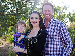 It's Another Girl for Ian Ziering