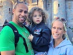 Kendra Wilkinson Isn't Ready to Sacrifice Social Life for Second Child