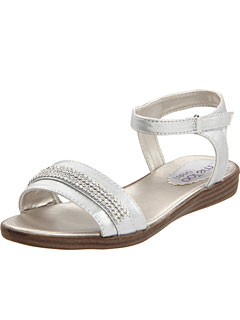Me Too Oceanside Sandal
