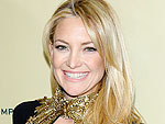 Kate Hudson: Bing Is Sporting Kurt Russell's '80s Mullet | Kate Hudson