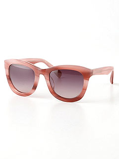 Anthropologie Ava Tortie Shades