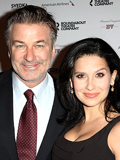 Hilaria Baldwin Expecting Daughter Mother Guessed