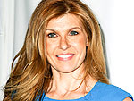 Connie Britton: My Son Confused Me with Beyonc&#233;