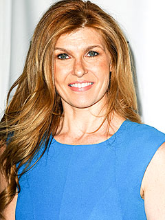 Connie Britton Beyonce PaleyFest
