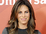 Jillian Michaels: Balancing Workouts & Motherhood Is a Struggle