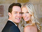 Third Child on the Way for Mark-Paul Gosselaar | Mark-Paul Gosselaar