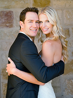 Mark-Paul Gosselaar Expecting Third Child