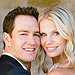 Mark-Paul Gosselaar Jokes: I 'Slave Away' to Afford a Nanny | Mark-Paul Gosselaar
