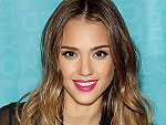Jessica Alba: Moms Should Stop Judging Each Other