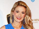 Holly Madison: Breastfeeding Is the Biggest Challenge | Holly Madison