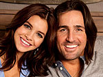 Jake Owen: My Girls Make Me a Better Man | Jake Owen