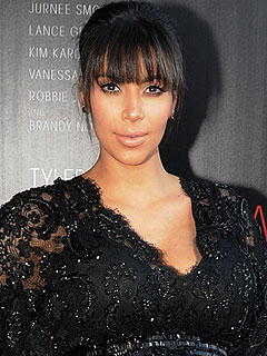 Court Groom Drama! Kim Kardashian to Call Ex Kris to Testify at Divorce Trial | Kim Kardashian