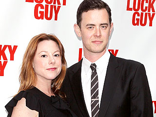 Colin Hanks Welcomes Second Daughter