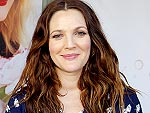Drew Barrymore: Women Can't Have It All