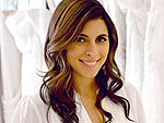 Jamie-Lynn Sigler: Pregnancy 'Definitely Threw Us for a Loop'