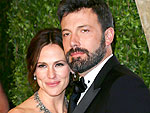 Jennifer Garner: Ben Affleck's Oscar Speech Was the Biggest Compliment